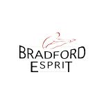 Bradford Esprit Diving Club