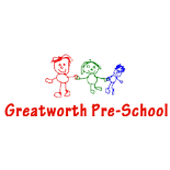Greatworth Pre-school - Banbury
