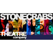 StoneCrabs Theatre Company