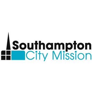 Southampton City Mission (CIO)
