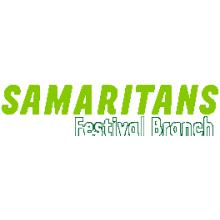 Festival Samaritans