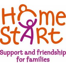 Home-Start Mid Suffolk