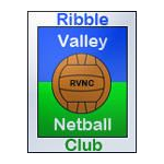 Ribble Valley Netball Club