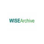 WISEArchive