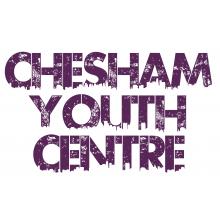 Chesham Youth Centre