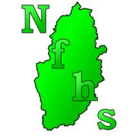 Nottinghamshire Family History Society