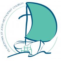 Peasedown Methodist Church