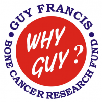 Guy Francis Bone Cancer Research Fund