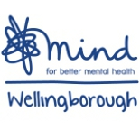 Wellingborough and District Mind