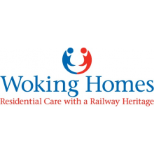 Woking Homes - Quality Residential Care for Older People