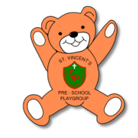 St Vincents Pre-School Playgroup - Knutsford