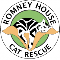 Romney House Cat Rescue