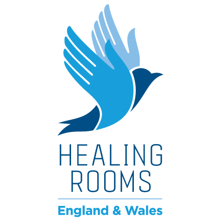 Healing Rooms England And Wales