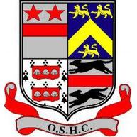 Old Silhillians Hockey Club