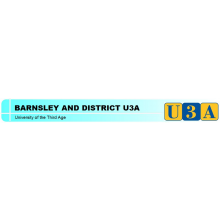 Barnsley & District U3A