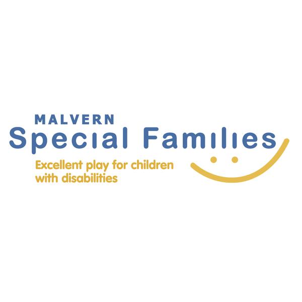 Malvern Special Families