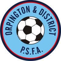 Orpington & District PSFA