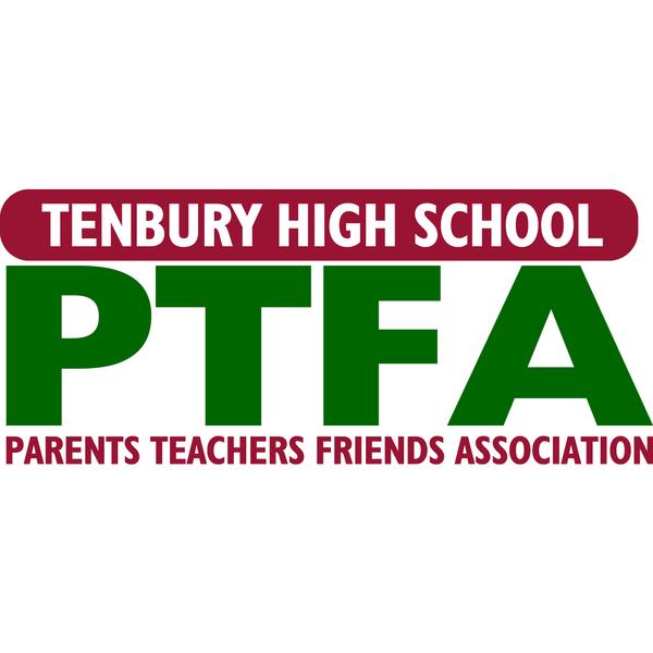 Tenbury High School - Tenbury Wells