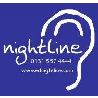 Edinburgh Nightline