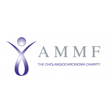AMMF - The Cholangiocarcinoma Charity