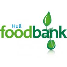 Hull Foodbank