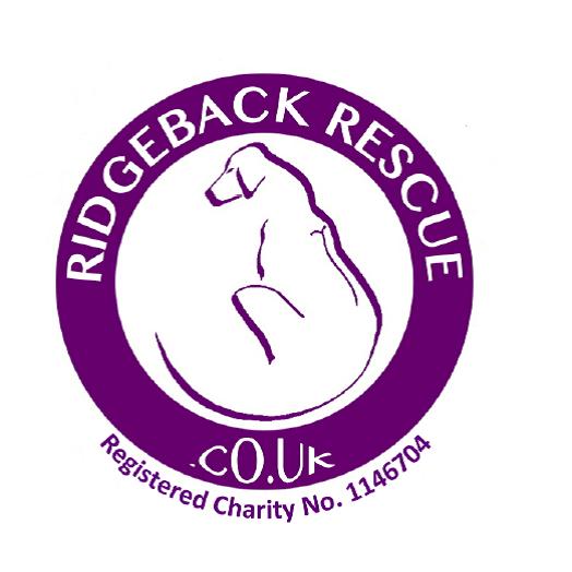 M&N Rhodesian Ridgeback Support & Rescue Trust