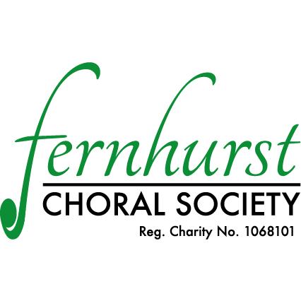 Fernhurst Choral Society