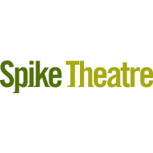 Spike Theatre