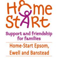Home-Start Epsom Ewell & Banstead