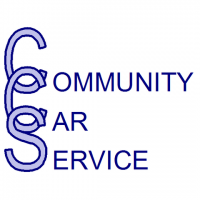 Tunbridge Wells Volunteer Community Car Service