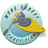 Wyre Forest Canoe Club