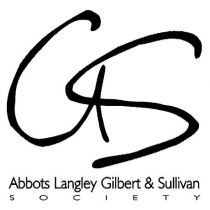 Abbots Langley G&S Society (ALGSS)