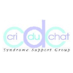 Cri Du Chat Syndrome Support Group