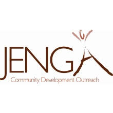 JENGA Community Development Outreach (UK)