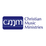 Christian Music Ministries
