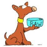 Royston Animal Welfare