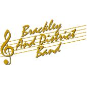 Brackley & District Band