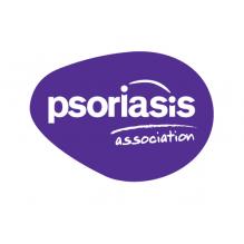 The Psoriasis Association