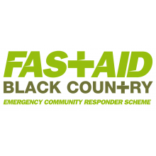 Fastaid - Black Country