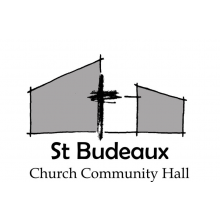 St Budeaux Church Community Hall Development Fund