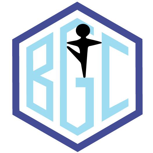 Brumby Gymnastics Club