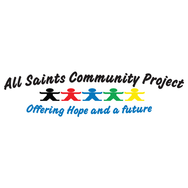 All Saints Community Project Trust - Chatham