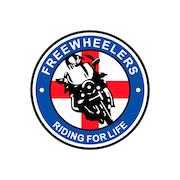 Freewheelers EVS
