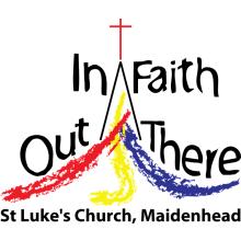 St Luke's Church Maidenhead