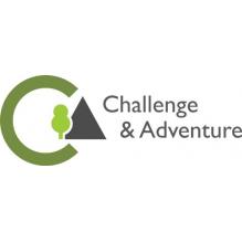 Challenge & Adventure