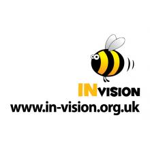 IN-vision