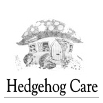 Hedgehog Care - Lincolnshire