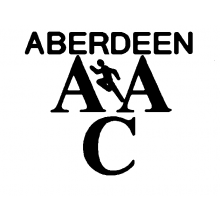 Aberdeen Amateur Athletic Club