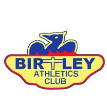 Birtley AC