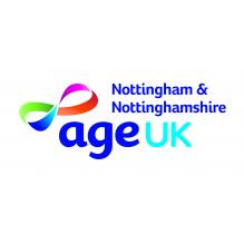 Age UK Nottingham & Nottinghamshire